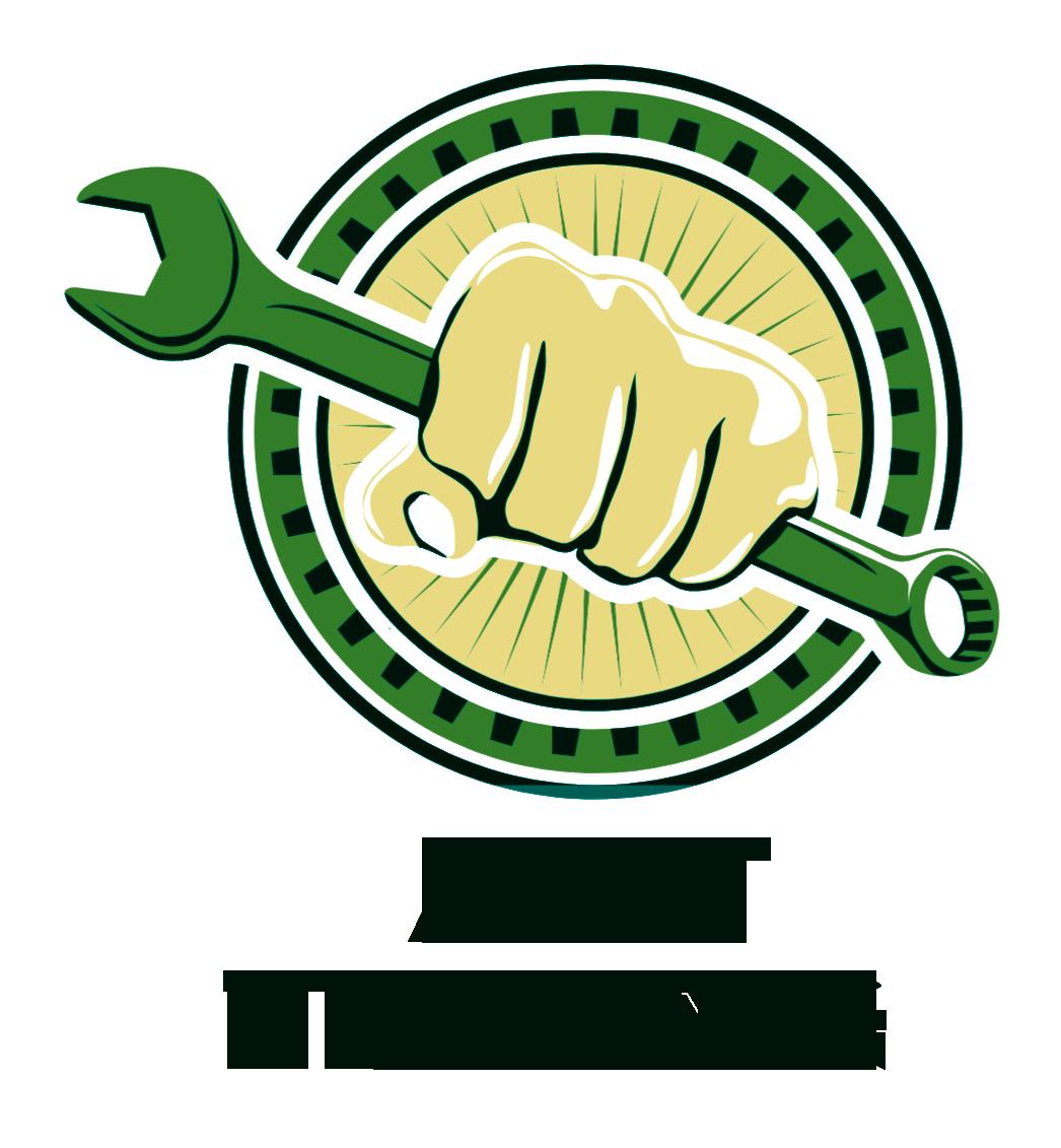 Towing Little Rock AR